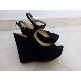 21151c25542 Zara Zapatos en Mercado Libre Colombia