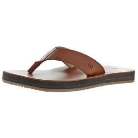 Esponja Tommy Mercado Hombre Sandalias Para Zapatos En Mujer c3RSAjL4q5