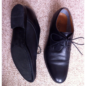 10eea8b78d134 Zapatos Finos Caballero - Zapatos de Hombre