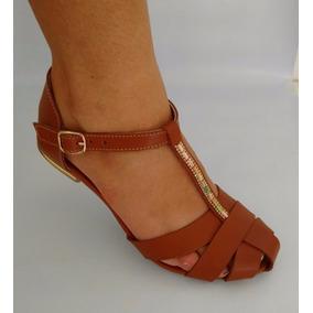 754c9fc3c947d Zapatos Bajos Elegantes Mujer - Zapatos en Mercado Libre Colombia