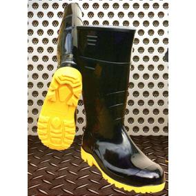 estilo de moda clásico diseños atractivos Botas Para Agua Pampero Zapatos Vestir - Botas para Hombre ...