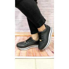987c9a33f82f9 Fabrica De Zapatos En Bucaramanga Colombia - Sandalias en Mercado ...