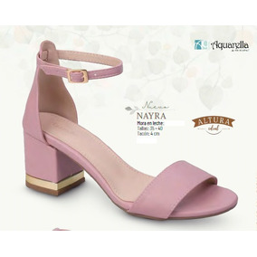Mujer Vata Mercado En Para Zapatos Dormir Sandalias Colombia Libre uTlJ5Kc13F