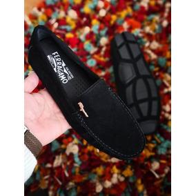 3f49bd84f8915 Zapatos Salvatore Ferragamo Mujer en Mercado Libre Colombia