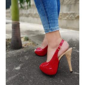 3a1bf846f23 Zapatos Bajos Elegantes Dama - Zapatos para Mujer en Mercado Libre ...