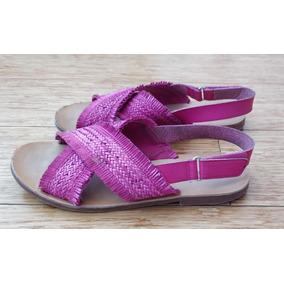 337696ec88f Zapatos Para Nino Zara Talla en Mercado Libre Colombia
