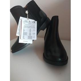 b2a9196eb88 Zapato Tipo Zara Ingles - Zapatos en Mercado Libre Colombia