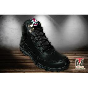 60485e407de1b Botas Deportivas - Zapatos en Mercado Libre Colombia