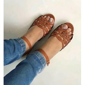 a5105f27429ef Ventas Tachira Zapatos en Mercado Libre Colombia