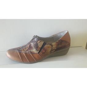 124b3c137a0ac Calzados Valerio - Zapatos de Mujer en Mercado Libre Argentina
