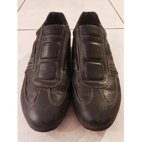 7d36bbd99e540 Zapatos De Golf Ecco Talle en Mercado Libre Argentina