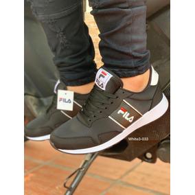 Zapatos En Gonzo Calzado Libre Colombia Mercado Fila lcu31FJTK