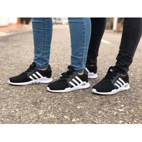 614cb2ab949e6 Zapatos Botas Feveco Para Damas - Botas para Hombre en Cúcuta en ...