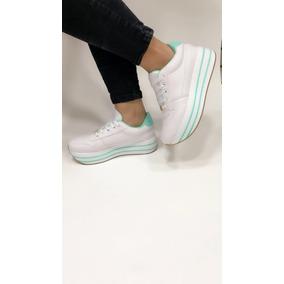4fbf0960 Zapatos De Pasador Lo Ultimo En Moda - Ropa y Accesorios en Mercado ...