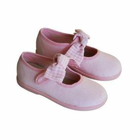 0879a5701 Calzado Gasolina Extra Tenis - Zapatos Otras Marcas para Niñas en ...