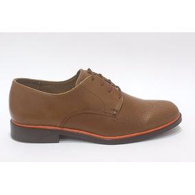 8905feda83203 Dorothy Gray - Zapatos de Hombre en Mercado Libre México
