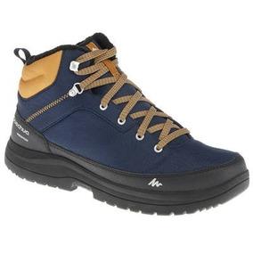 36ea50fa6691d Hombre - Zapatos en Mercado Libre Colombia