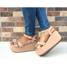 ea03ae7023806 Sandalias Para Dama Colores Y Estilos Diferentes Aprovecha - Zapatos ...