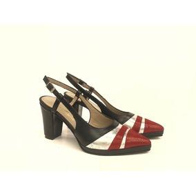 e7017810 Zapatos Elegantes Hombres Con Punta - Zapatos en Mercado Libre Argentina