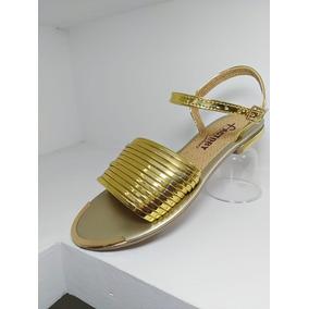 942596876836a Zapatos De Niña Moda 2019 - Zapatos en Mercado Libre Colombia