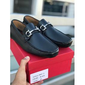 287446d3c8a5e Zapatos Prada Y Salvatore Ferragamo en Mercado Libre Colombia
