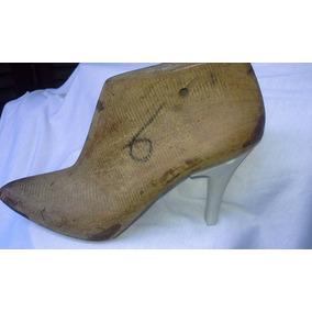 85cb724e90cd1 Hormas De Calzado Para Hombre Y Mujer