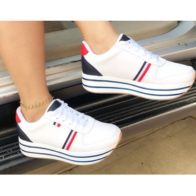 6dd06cb61c041 Tenis Color Curuba - Zapatos para Mujer en Mercado Libre Colombia