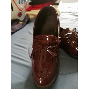 6b36c3d7 Zapatos De Charol Punto Rojo - Ropa y Accesorios en Cundinamarca en Mercado  Libre Colombia