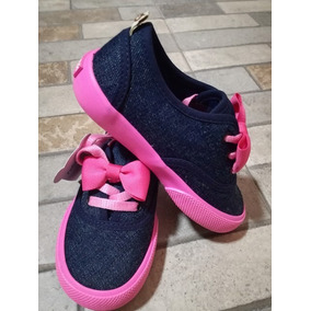 d6a13542be38 Zapatos Marca Melosos Para Bebe en Mercado Libre Colombia