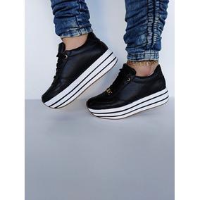 8527c35a9e625 Zapatos Suela Alta Hombre en Mercado Libre Colombia
