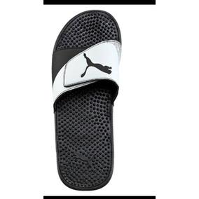 20691e50e30 Zapato Deportivo Dama Ultima Moda - Zapatos Puma para Mujer en ...