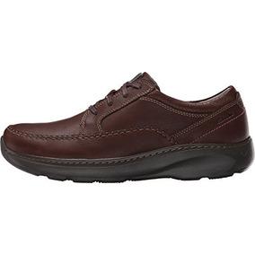 We Libre Vibe Mercado Colombia Hombre Clarks Para En Sync Zapatos jUpqSMVLzG