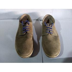 e17e337cfa47f Zapato Adolfo Dominguez Hombre - Zapatos en Mercado Libre México