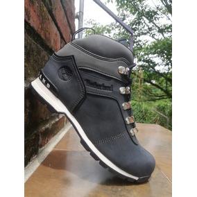 199236d4 Zapatos Negros Colegio Mujer - Botas Timberland en Mercado Libre ...