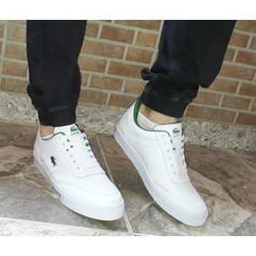 d9b2f8f110355 Zapatos Lakos - Ropa y Accesorios en Mercado Libre Colombia