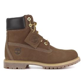 740c605b4ba12 Zapatos Ovejeros - Botas Timberland para Hombre en Barrios Unidos en ...