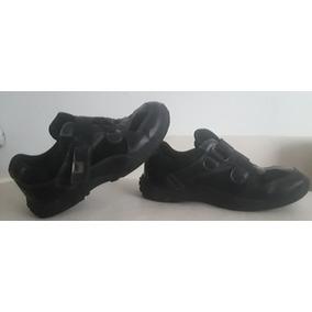 c31dd612 Zapatilla Salamone Escolares - Zapatos para Niños en Mercado Libre ...