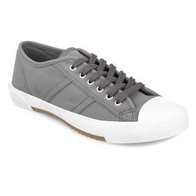27d3c0818fc59 Zapatos Para Jugar Futbol Croydon - Zapatos para Mujer en Mercado ...