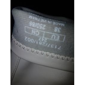2cd613ecc43 Zara Hombre Zapatos en Mercado Libre Colombia