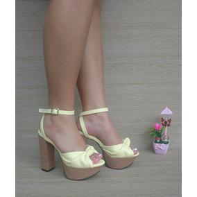 d73e3617 Zapatos Mujer Tacones Elegantes Medellin Ud - Tacones para Mujer en ...