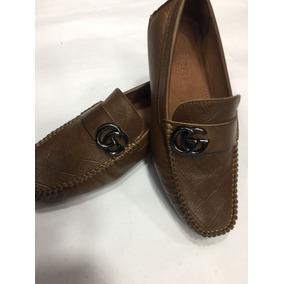 f5ded8c71e08d Hormas Para Zapato - Mocasines Gucci para Hombre en Mercado Libre ...