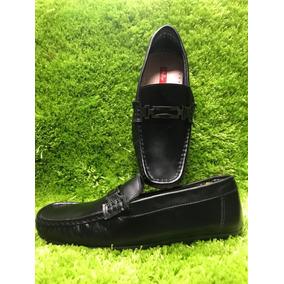 16659979 Zapatos Calzado Apache Para Hombre - Ropa y Accesorios en Mercado ...