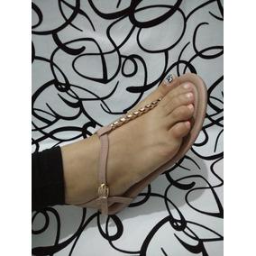 En Brillos Zapatos Mercado Rthbsxodqc Para De Elegantes Mujer Planos mv8Nnw0