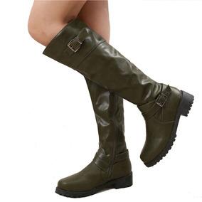 07a81f2f59c Botas Modernas Y Sexys Para Mujer U10101009 - Otros Zapatos en ...
