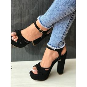 adc3c1b44763a Calzado Americano Para Dama Nueva Coleccion Varios Modelos - Zapatos ...