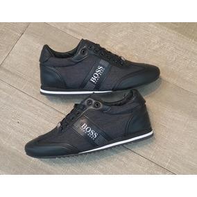 88afb0204b913 Zapatos Hugo Boss En Medellin en Mercado Libre Colombia