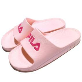 Fila Zapatos En Colombia Sandalias Mercado Libre Para Hombre cl1JTFK