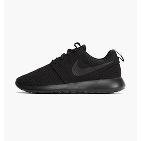 4f92820f16025 Zapatillas Minimalistas Para Correr Nike Hombre en Mercado Libre México