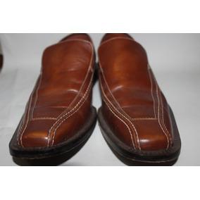 d0964d75 Zapato D Hombre Pitti Shoes - Ropa, Bolsas y Calzado, Usado en ...