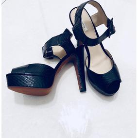 En Dije 41 Azul Farruko Talle Mercado Libre Sandalias Zapatos rdBeWxoC